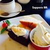 【北区】神野喫茶店。名古屋愛×珈琲愛を感じる喫茶店。ホットケーキも絶品。