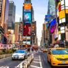 アメリカ人たちもよく知らない'ニューヨーク'がもともとオランダ土地だった理由は?