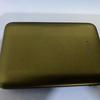 ロングライドのマストアイテム、【モバイルバッテリー】について検証します!