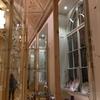 オーストリア応用美術博物館。火曜の夜がオススメです。