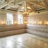 五条の新名所!大正期の洋館を白くリノベした「walden woods kyoto」は、建築好きもコーヒー好きも心掴まれる♡