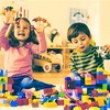 赤ちゃん・知育玩具 売れ筋ランキング(Amazonランキング大賞2015)