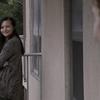 ウォーキング・デッド シーズン9 第13話 バレあり感想 リディアの笑顔の為だけにこれからのTWDを楽しみに待つことにした。