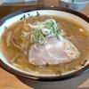定額給付金10万円で外食Vol.46 すみれ中の島本店で味噌ラーメン