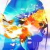 【画像に合わせるBGMシリーズ#2】夏の思い出と記憶をイメージしたオリジナル曲『淡い記憶とともに』