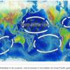 海を掃除しよう! 浮遊プラスチックゴミの解決を目指すオランダ青年
