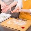 家事を効率化する、効果的な手順とは?
