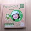 子どもの登下校の位置確認には「FamilyDot」がいい理由は?
