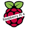 Raspberry Pi 4 Model B:PC環境構築1