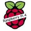 Raspberry Pi 4 Model B:バックアップ作成3