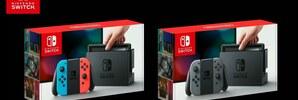 Nintendo Switch欲しい!でも…直ぐには買わない