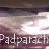 パパラチア・サファイア(パパラチャ・サファイア):Padparacha Sapphire