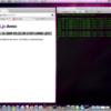 噂のnode.websocket.jsでサーバサイドJSとHTML5 WebSocketを体験してみたの巻