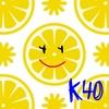 マヤ暦 K40【黄色い太陽】皆を明るく照らす太陽になろう