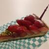 誕生日にソラマチでキルフェボンのフルーツタルトを購入!実食レビュー