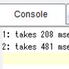 TI-Nspire & Lua / スクリプティングのヒント / pairs() も使わない