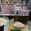 【3・3日記】東京マラソン&ラーメン