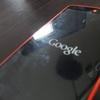 Nexus 5 オワタ\(^o^)/ スマホが壊れて起こるステキな7つのこと