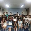 3ヶ月間フィリピン留学してきたまとめと感想。