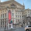 【フランス・パリ】オペラ座のチケットの購入方法、混雑具合や見どころをご紹介!当日予約はできる?