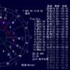 明日は蟹座で新月です☆