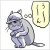 【札幌生活の】引っ越しから1ヵ月が経過しました (その1)【感想】
