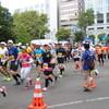 【長文】北海道マラソン2017応援記(または観光記)