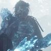 【仁王2】メインミッション「屍山氷河」をクリアした話。