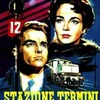 2 ローマの盛衰  テルミニ駅の歴史