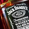 【創作】酔えない人でもボトルを眺めて飲んだ気になる?【下戸が酒を描く】