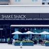 【SHAK】シェイク・シャックが決算発表後に20%以上も高騰!同社の将来を占うデジタル戦略にも注目