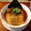 【今週のラーメン1518】 麺や食堂 (神奈川・厚木) 中華そば