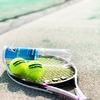 おそとテニスサークル 3回目の参加