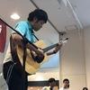 【第4回アコパラ関西ファイナル】北田ようすけのベストショットを公開中!
