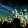 【台湾】学生でいつも賑わい!台北のクラブ「BABE18」飲み放題でリーズナブル