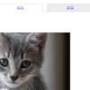 CSSで実装するタブメニュー (3)