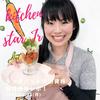 1日で取れる!クックパッドの新資格「kitchen starジュニア」体験レポ