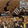 ウォール街と実体経済の乖離がひどい;これは米経済の復活を遅らせるだろう