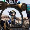 ディズニー・ハロウィーン2019@TDL&TDS / Disney Halloween 2019