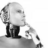 AIも気になっているHITOTHU学公開講座!