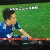 【サッカーワールドカップ ロシア大会】ジャイアントキリングならず、日本ロスタイムで逆転許す。やっぱり川島のネコパンチがきっかけでした。