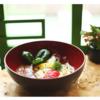 うどん県高松市の人気のお取り寄せうどん【おすすめ3選】