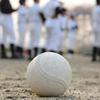 少年野球の母から見る少年野球。入部希望者はチームのここは必ず見ておこう!