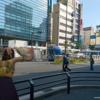フウナ in リアル 2019・10月 川崎 -その2-
