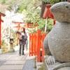 京都の初詣2020、子年(ねずみどし)におすすめの神社とお寺厳選4選。