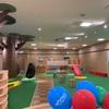 神戸の乳幼児向けおでかけスポットとホテル。