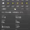 爽やかハルビン極寒旅行 氷祭り&ワンダ室内スキー&ハルビン太平国際空港出発ロビー 最終日