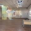 姜パレム教授退官展・「出会い2019」展にて作品参加