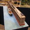 第11回国際鉄道模型コンベンション(JAM2010)の個人的レポート(その1・レイアウト編・前編)