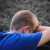 憂鬱な野郎が心に忍び込んできた時の対処法